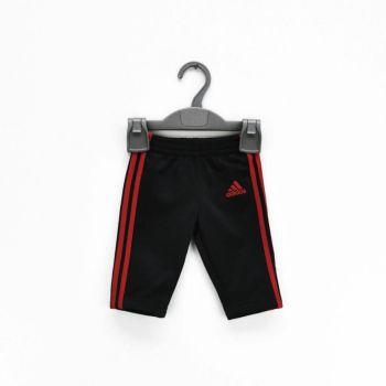 Baby Boy Sports Pants