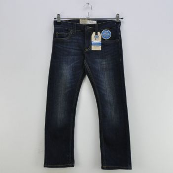 Boys Slim Denim Pants (511)