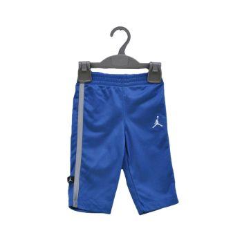 Boys Blue Sports Pants