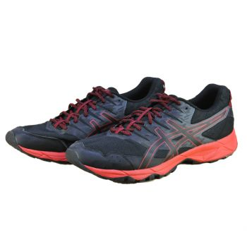 Mens Asics Gel Sonoma 3 Sneakers Shoes