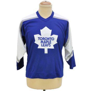 Toronto Maple Leafs Jersey Vintage
