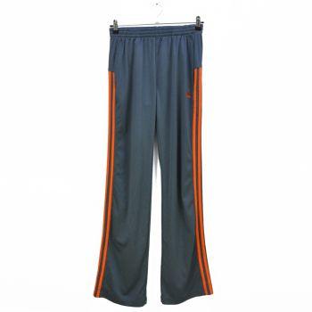 Boys Side Striped Sports Pants