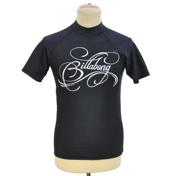 Mens Black Tight Sports T-Shirt