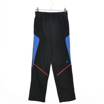 Boys Therma-Fit Track Pants