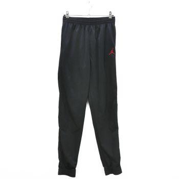 Boys Embroidered Logo Jordan Jogger Sports Pants