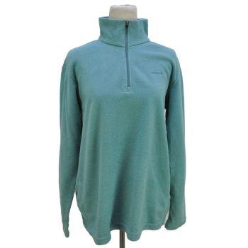 Vintage Patagonia Synchilla Fleece Womens Half Zip