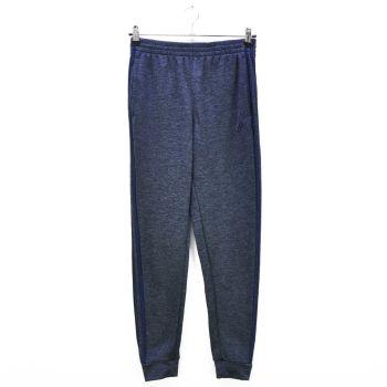 Girls Adidas Jogger Pants