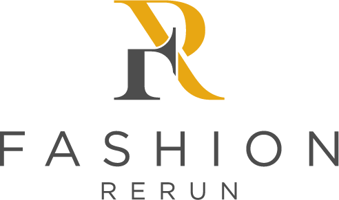 Fashion Rerun - Online Second Hand Clothing Store